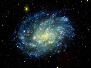 nearby-galaxy_1113_600x450