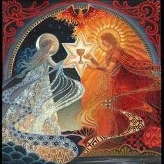 Advanced Symbolic Therapy